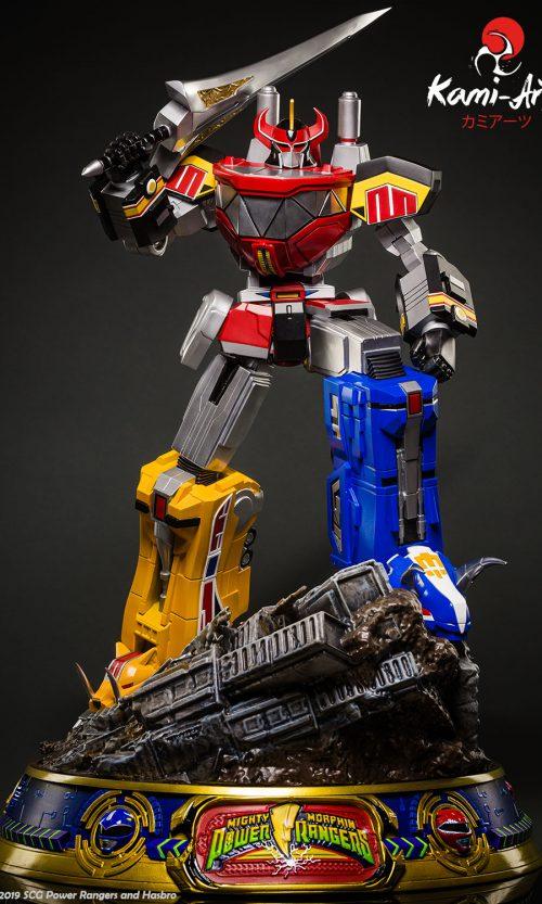 01-Kami-Megazord-figurine-kami-arts