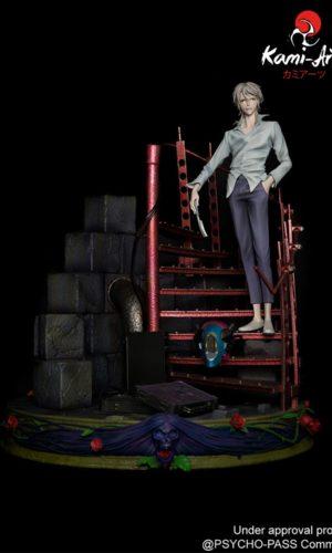 01-Kami-Shogo-figurine-kami-arts
