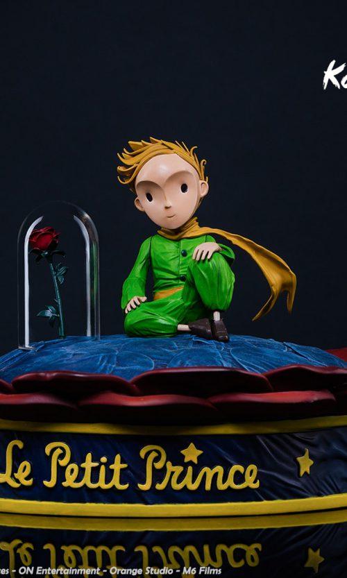 01-kami-petit-prince-figurine-petit-prince-kami-arts