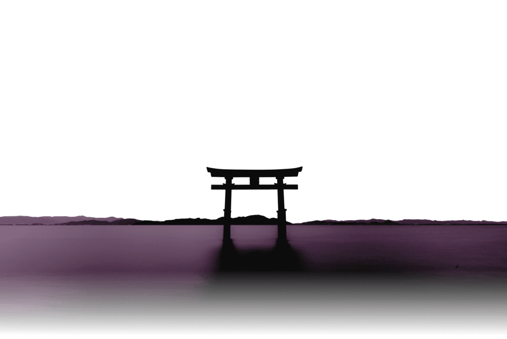 01-porte