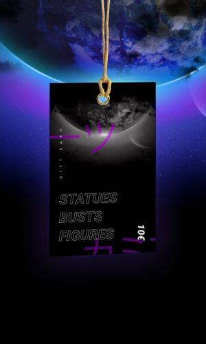 carte-cadeau-10-2-1.jpg