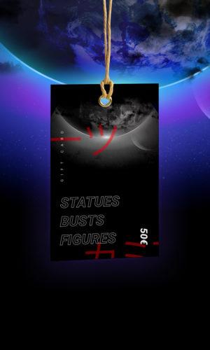 carte-cadeau-50-2-1-1.jpg