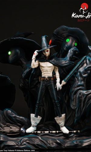01-Kami-Grimm-Radiant-statue-kami-arts
