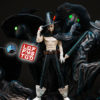 01-Kami-Grimm-Radiant-statue-vitrine-illustration-kami-arts