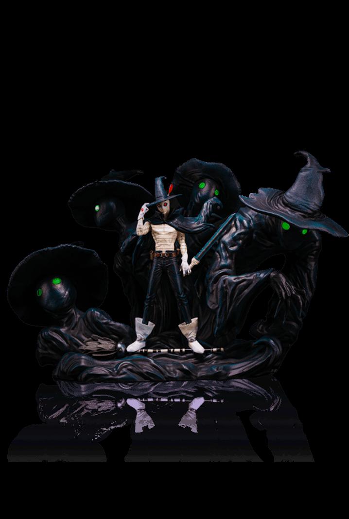 grimm-kami-artrs-figurine-officielle_02