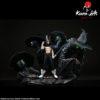 02-Kami-Grimm-Radiant-statue-kami-arts