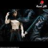 03-Kami-Grimm-Radiant-statue-kami-arts