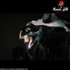 05-Kami-Grimm-Radiant-statue-kami-arts