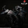 07-Kami-Grimm-Radiant-statue-kami-arts