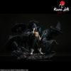 10-Kami-Grimm-Radiant-statue-kami-arts