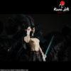 11-Kami-Grimm-Radiant-statue-kami-arts