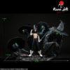 13-Kami-Grimm-Radiant-statue-kami-arts