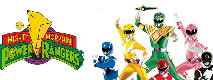 News-annonce-licence-power-rangers