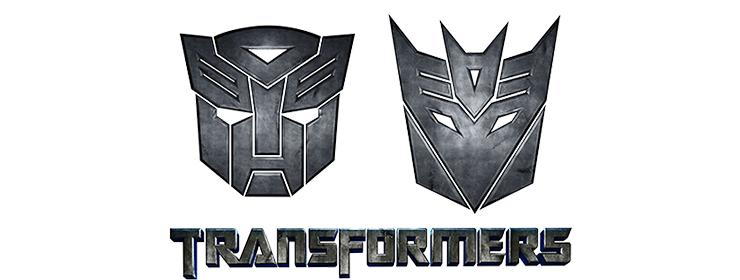 News-annonce-licence-transformers