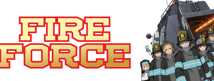 News-licence_Fire-Force-880x280