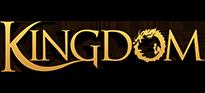 http://Logo_Licence_KINGDOM_205x93