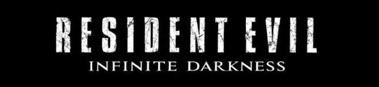 Resident-Evil-Infinite-Darkness-arrive-sur-Netflix-en-2021-bandeau