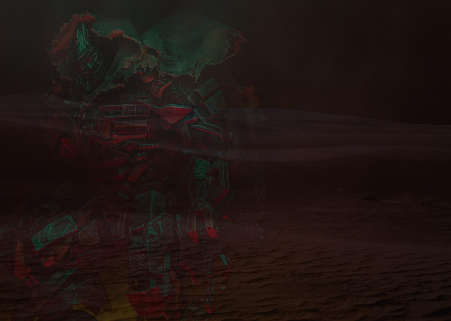 Slider_Megatron_FOND_OK