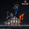 05-kami-catseye-statue-kami-arts