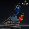 06-kami-catseye-statue-kami-arts